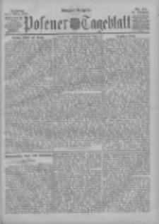 Posener Tageblatt 1897.03.07 Jg.36 Nr111