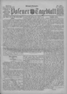 Posener Tageblatt 1897.09.05 Jg.36 Nr414