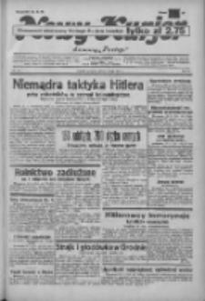 Nowy Kurjer 1933.02.23 R.44 Nr44