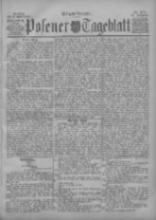 Posener Tageblatt 1897.04.16 Jg.36 Nr178