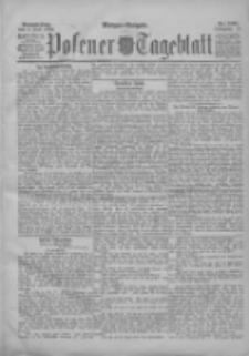 Posener Tageblatt 1896.07.02 Jg.35 Nr305