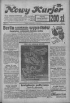 Nowy Kurjer 1933.04.02 R.44 Nr77-A