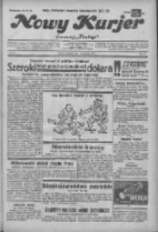 Nowy Kurjer 1933.04.23 R.44 Nr94