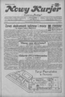 Nowy Kurjer 1933.04.30 R.44 Nr100