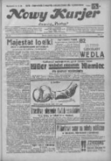 Nowy Kurjer 1933.05.14 R.44 Nr111