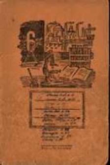 Wypisy z ksiąg metrykalnych parafii rzymskokatolickich południowo-wschodniej części archidiecezji poznańskiej i północno-zachodniej części archidiecezji gnieźnieńskiej z lat 1608-1909 oraz z literatury
