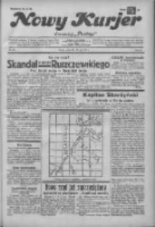 Nowy Kurjer 1933.05.12 R.44 Nr109