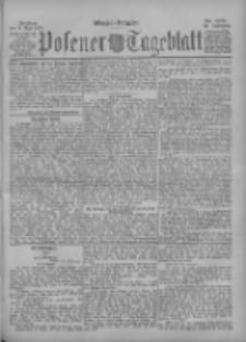 Posener Tageblatt 1897.05.14 Jg.36 Nr222