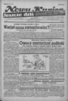 Nowy Kurjer 1933.02.18 R.44 Nr40