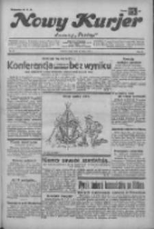Nowy Kurjer 1933.03.22 R.44 Nr67