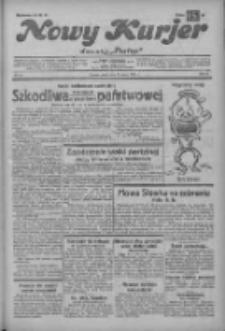 Nowy Kurjer 1933.03.31 R.44 Nr75