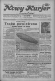 Nowy Kurjer 1933.04.07 R.44 Nr81