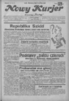 Nowy Kurjer 1933.05.24 R.44 Nr119