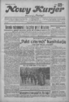Nowy Kurjer 1933.06.02 R.44 Nr126
