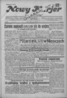 Nowy Kurjer 1933.06.03 R.44 Nr127