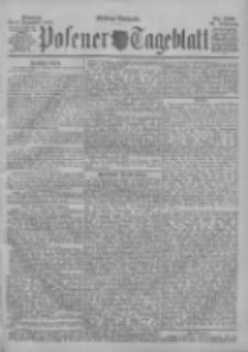Posener Tageblatt 1897.12.06 Jg.36 Nr569