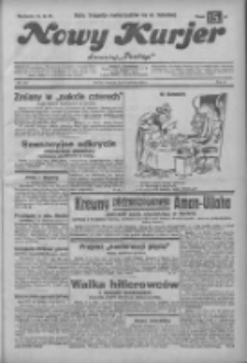 Nowy Kurjer 1933.06.08 R.44 Nr130