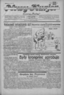 Nowy Kurjer 1933.06.28 R.44 Nr146