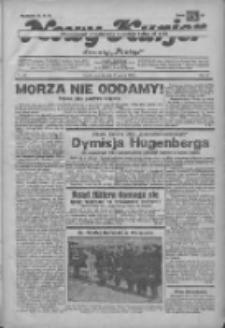 Nowy Kurjer 1933.06.29 R.44 Nr147