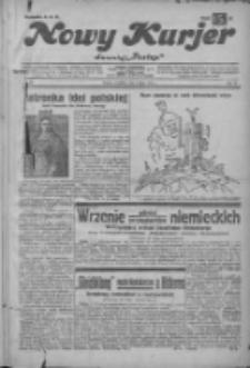 Nowy Kurjer 1933.07.02 R.44 Nr149