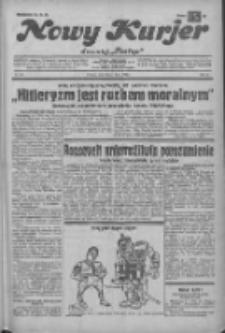 Nowy Kurjer 1933.07.05 R.44 Nr151