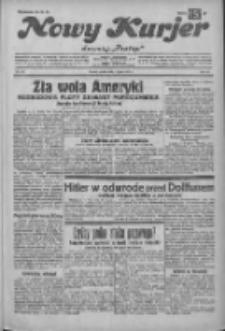 Nowy Kurjer 1933.07.07 R.44 Nr153