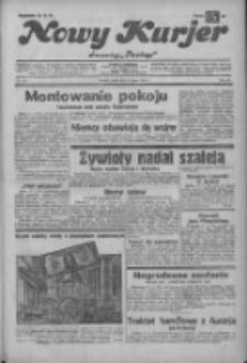Nowy Kurjer 1933.07.12 R.44 Nr157