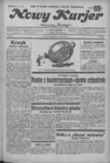 Nowy Kurjer 1933.08.06 R.44 Nr179