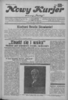Nowy Kurjer 1933.09.12 R.44 Nr209