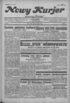 Nowy Kurjer 1933.09.13 R.44 Nr210