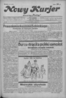 Nowy Kurjer 1933.09.15 R.44 Nr212