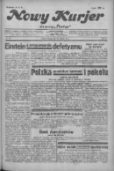 Nowy Kurjer 1933.09.17 R.44 Nr214