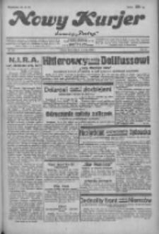 Nowy Kurjer 1933.09.20 R.44 Nr216
