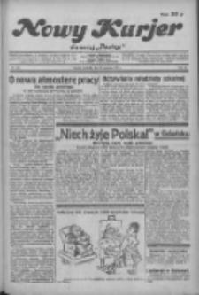 Nowy Kurjer 1933.09.24 R.44 Nr220