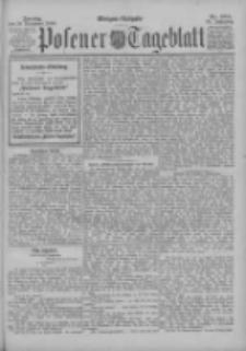 Posener Tageblatt 1896.12.18 Jg.35 Nr593