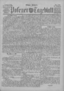 Posener Tageblatt 1897.03.18 Jg.36 Nr129