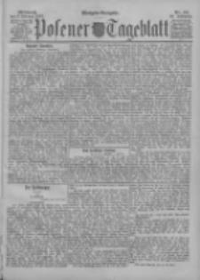 Posener Tageblatt 1897.02.03 Jg.36 Nr55