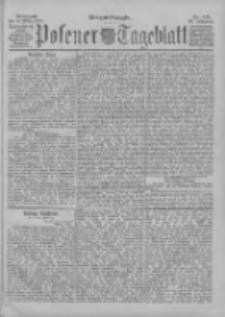 Posener Tageblatt 1897.03.10 Jg.36 Nr115