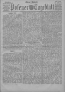 Posener Tageblatt 1897.03.30 Jg.36 Nr148