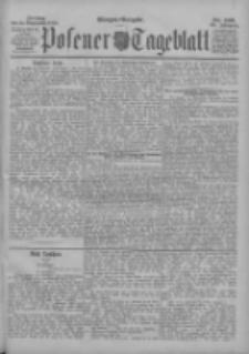 Posener Tageblatt 1897.09.24 Jg.36 Nr446