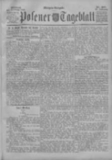 Posener Tageblatt 1897.10.20 Jg.36 Nr490