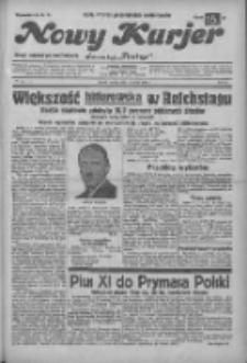 Nowy Kurjer 1933.03.07 R.44 Nr54-A