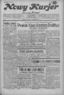 Nowy Kurjer 1933.04.13 R.44 Nr86