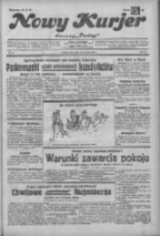 Nowy Kurjer 1933.04.29 R.44 Nr99