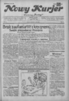 Nowy Kurjer 1933.05.02 R.44 Nr101