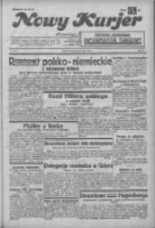 Nowy Kurjer 1933.05.06 R.44 Nr104