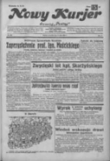 Nowy Kurjer 1933.05.11 R.44 Nr108