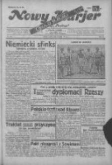 Nowy Kurjer 1933.05.20 R.44 Nr116