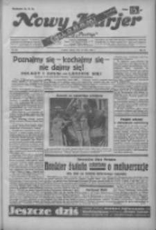 Nowy Kurjer 1933.05.27 R.44 Nr121