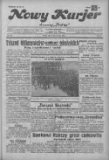 Nowy Kurjer 1933.05.30 R.44 Nr123